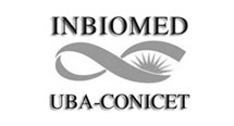 inbiomed